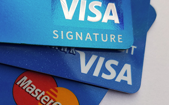 Step 5 dispute credit or debit card charges that arent yours step 5 dispute credit or debit card charges that arent yours spiritdancerdesigns Image collections